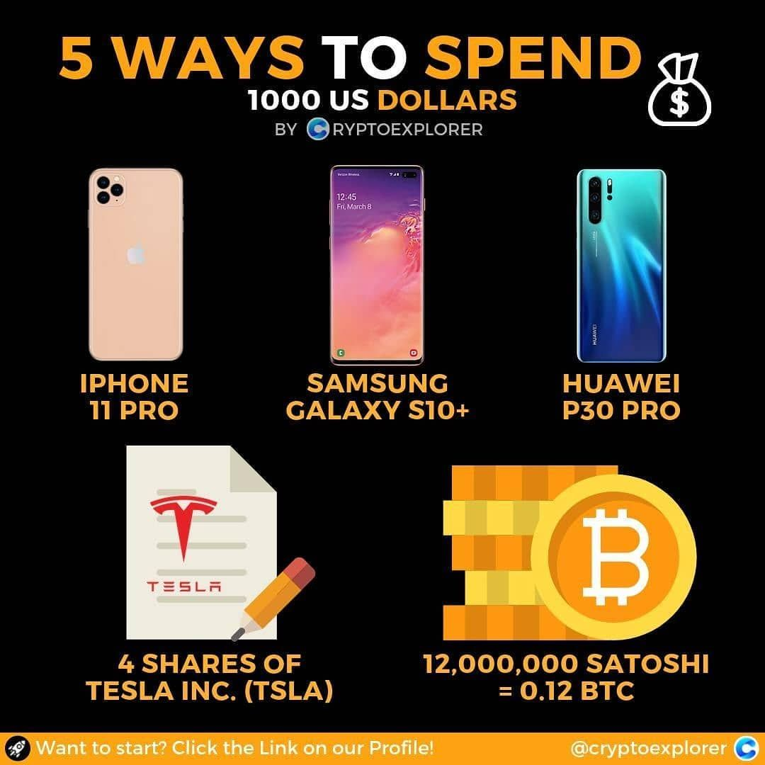 bitcoin p ing btc kraken ár