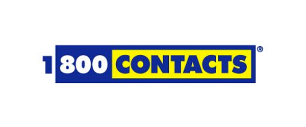 1800contacts coupons codes 10 off your order of 100 or more at 1 1800contacts coupons codes 10 off your order of 100 or more at 1 800 fandeluxe Images