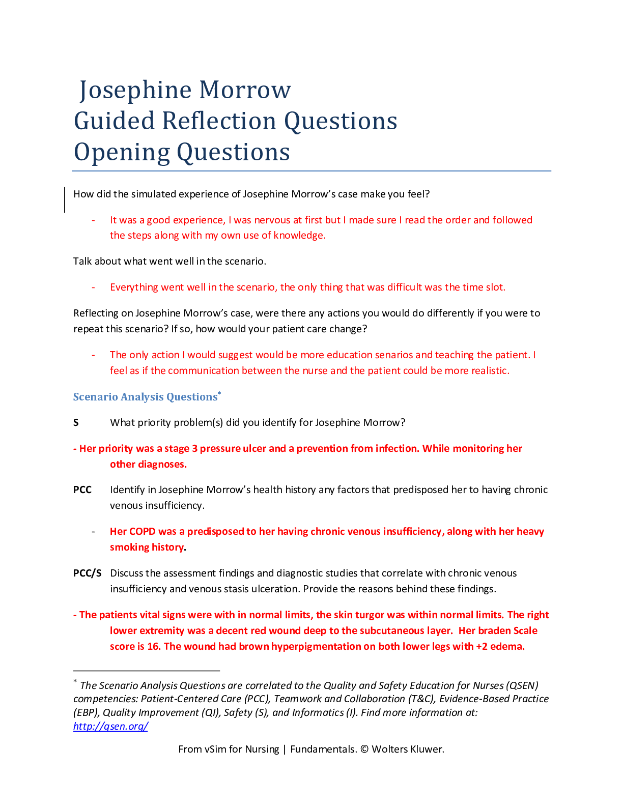 Gizmo Natural Selection Answer Key - Home Student