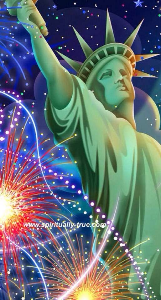 Fourth Of July Independence Day 4th Of July Famous Quotes Fourth Of July Quotes 4th Of July Images July Quotes
