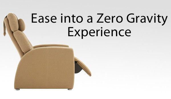 Bodo Wellness Technology Luma Zero Gravity Chair Http Www
