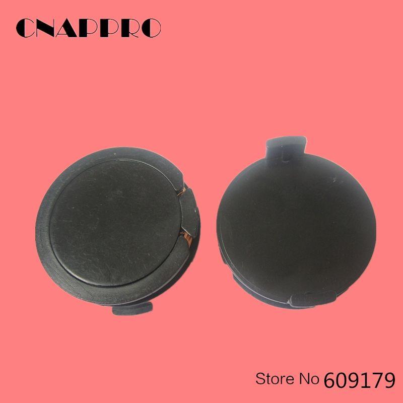 copier toner cartridge chip c1100 c 1100 for Epson AcuLaser