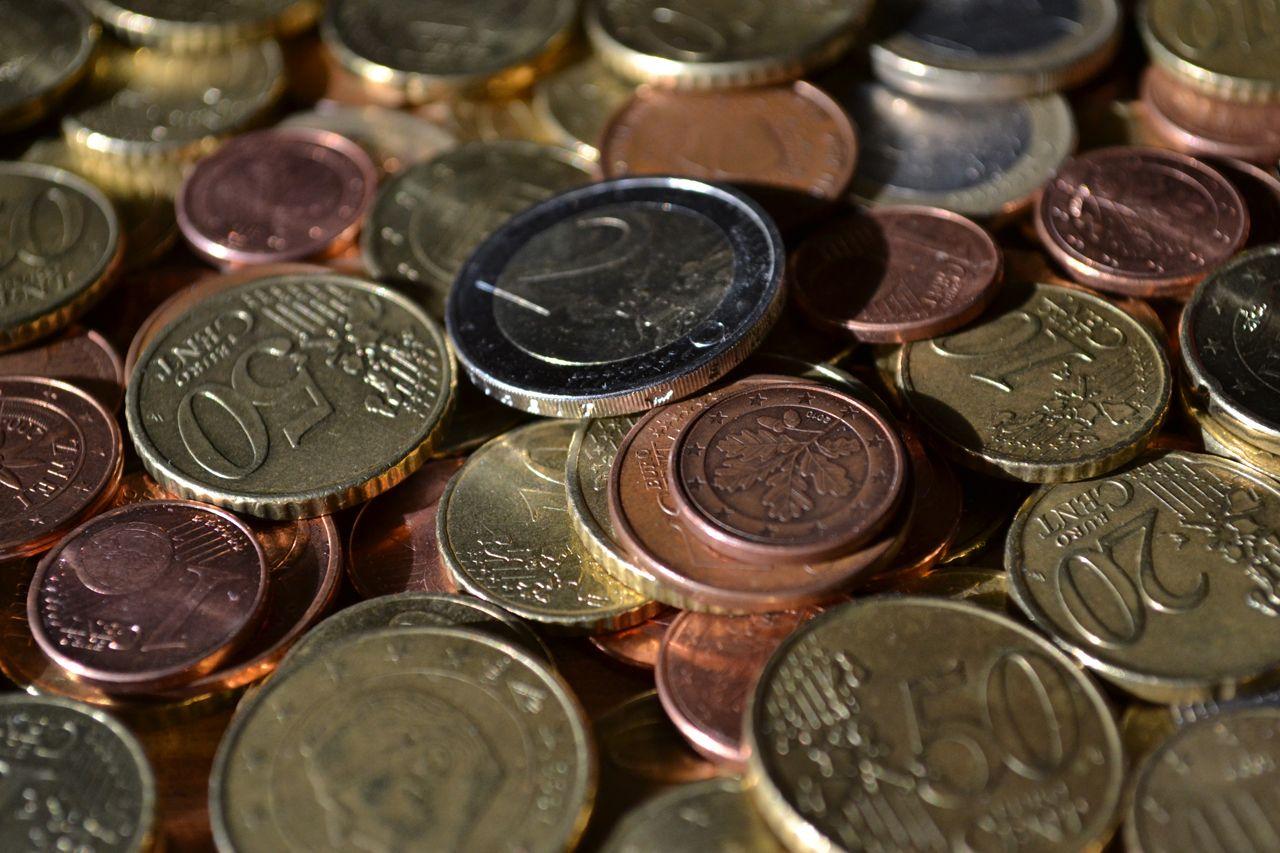Geld Гјberweisen Per Paypal