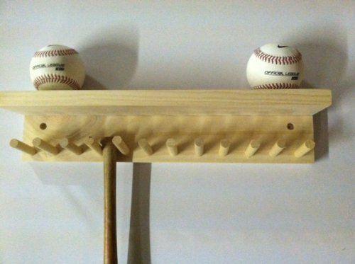 Pin By Jaime Dickson On Nolan Baseball Shelf Baseball