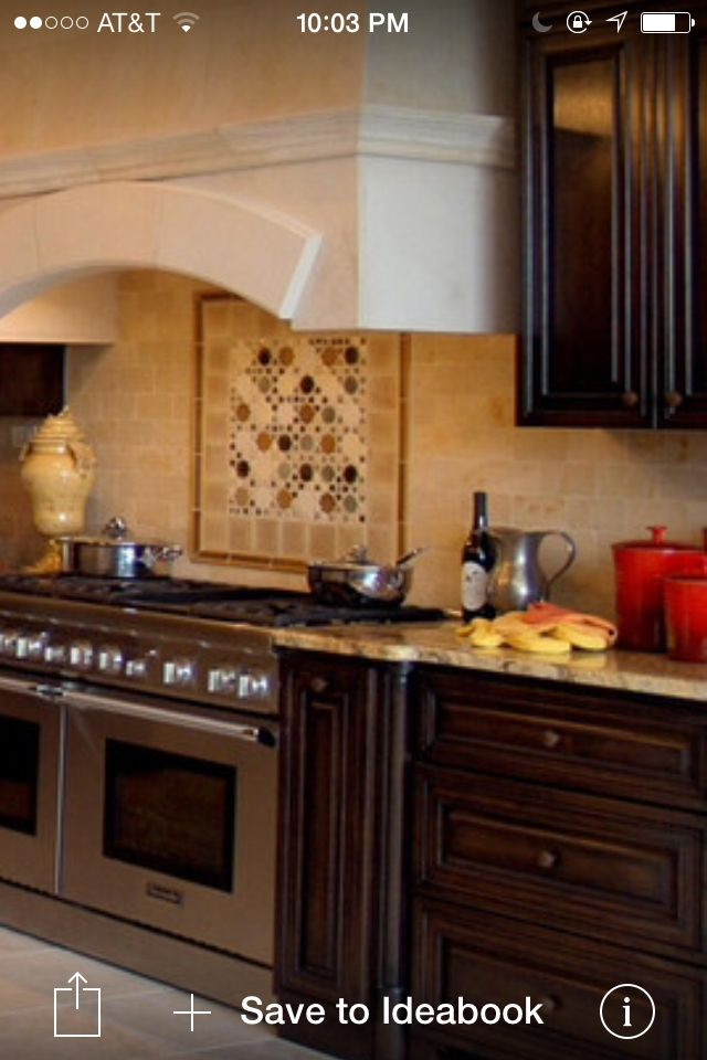 yellow river backsplash granite rivers forward love backsplash for