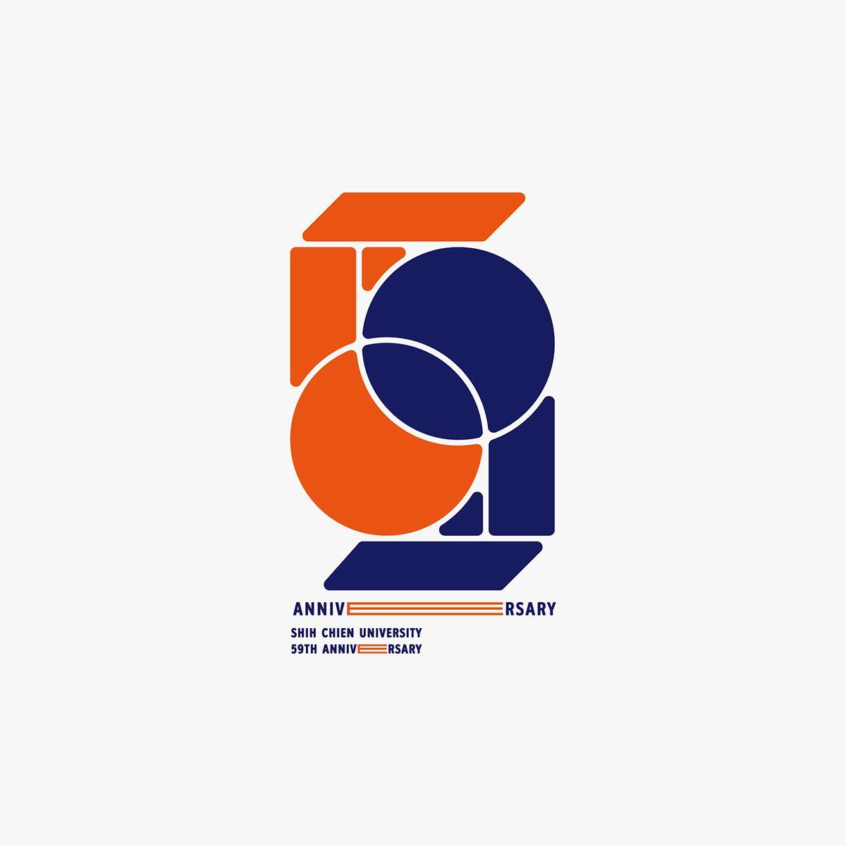 Logotype | 2 on Behance