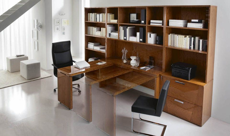 Sedona Moving Desk Made By ALF Italia And Manufactured In Italy. Available  At Advance Furniture In Buffalo, NY!