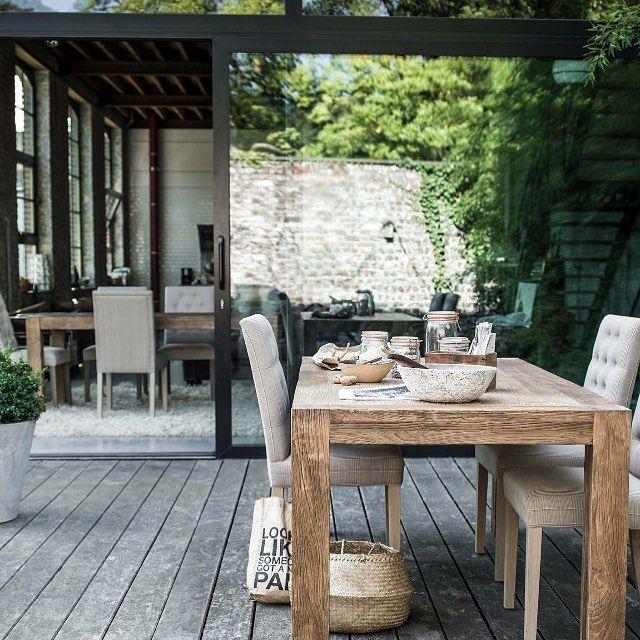 Épinglé par Hhh sur Home design | Mobilier de salon, Idée ... on Hhh Outdoor Living id=75775
