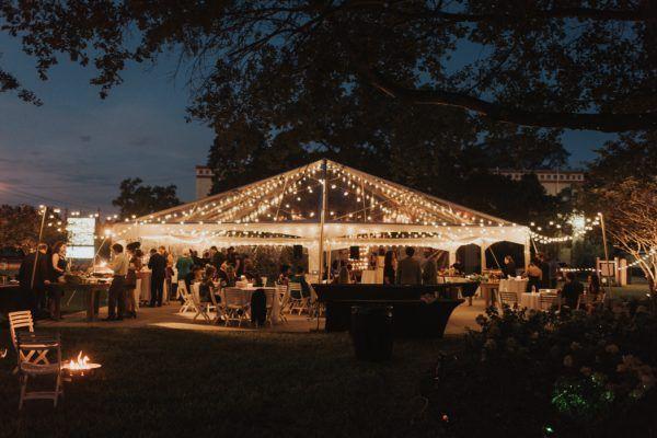 Louisiana Swamp Wedding At Sticks And Stones Bayou Retreat
