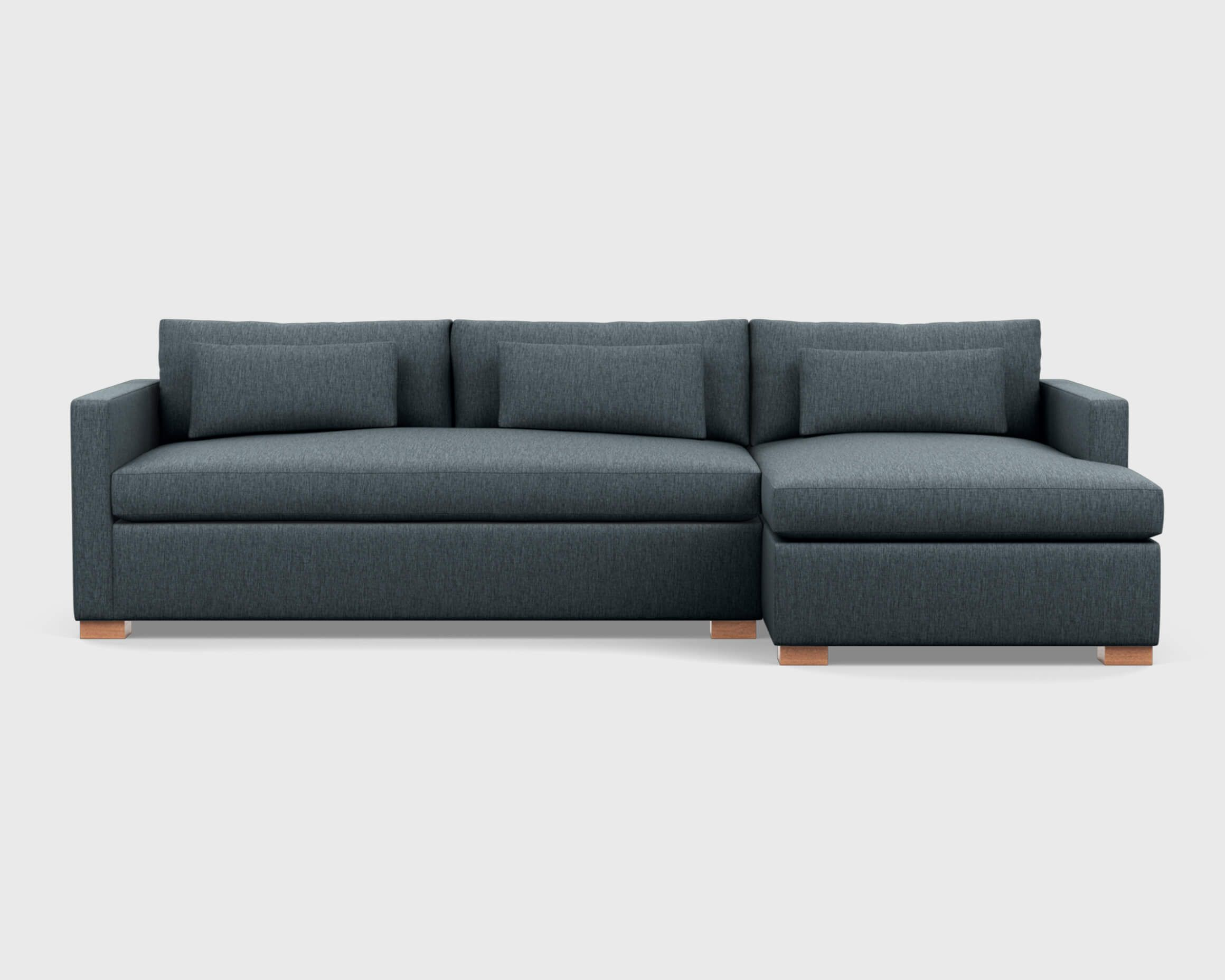 Custom Made Sofas Design Your Own Furniture Interior Define Interior Define Sofa Design Custom Sofa Furniture