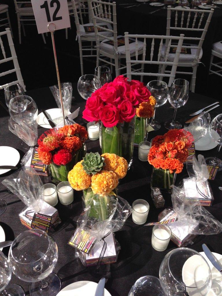 Special events nj summit florist parkers petals welcome to florists special events nj summit florist parkers petals izmirmasajfo