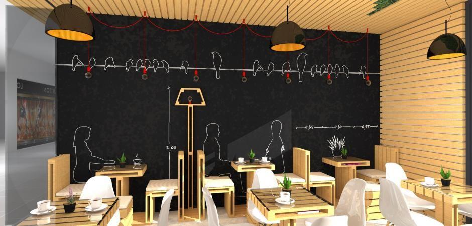 cafe design - google search | cafe/restaurants | pinterest | cafe