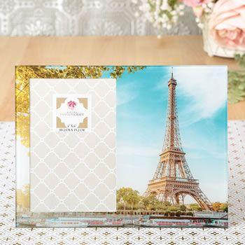 Vive la france Tour de France Tour Eiffel Friendship bracelet Paris theme party favors Eiffel Tower French Flag Bracelet Paris bracelet