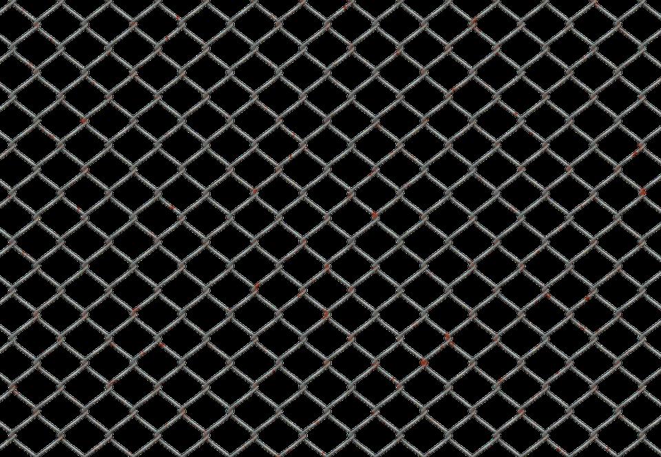 Free Image On Pixabay Fence Iron Fence Mesh Wire Mesh Wire Mesh Fence Iron Fence Wire Mesh