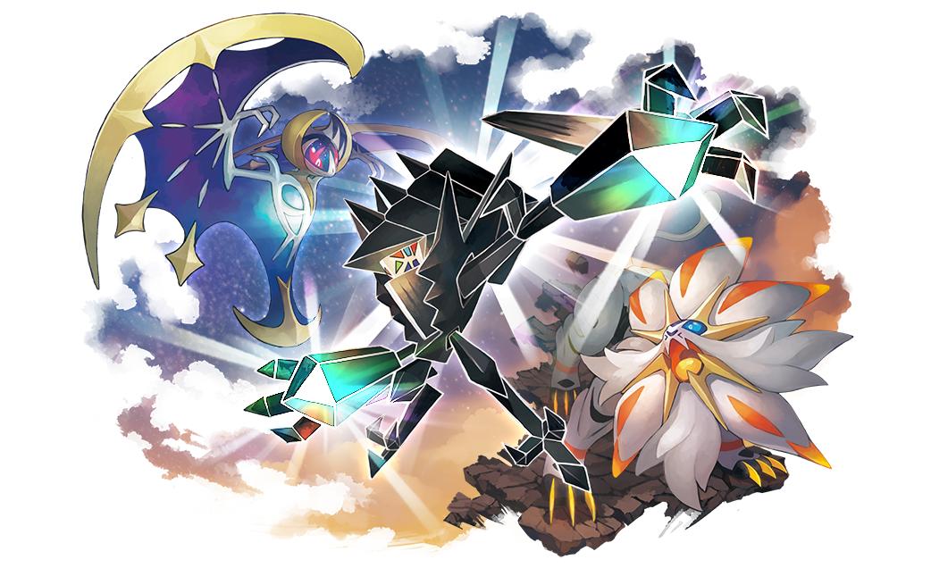 Image Nouveau Pokemon De Llitastar Du Tableau Pokemon Carte Pokemon