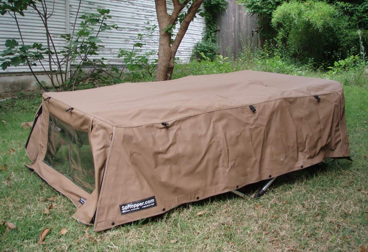 truck bed cover canvas Google Search Truck bed covers