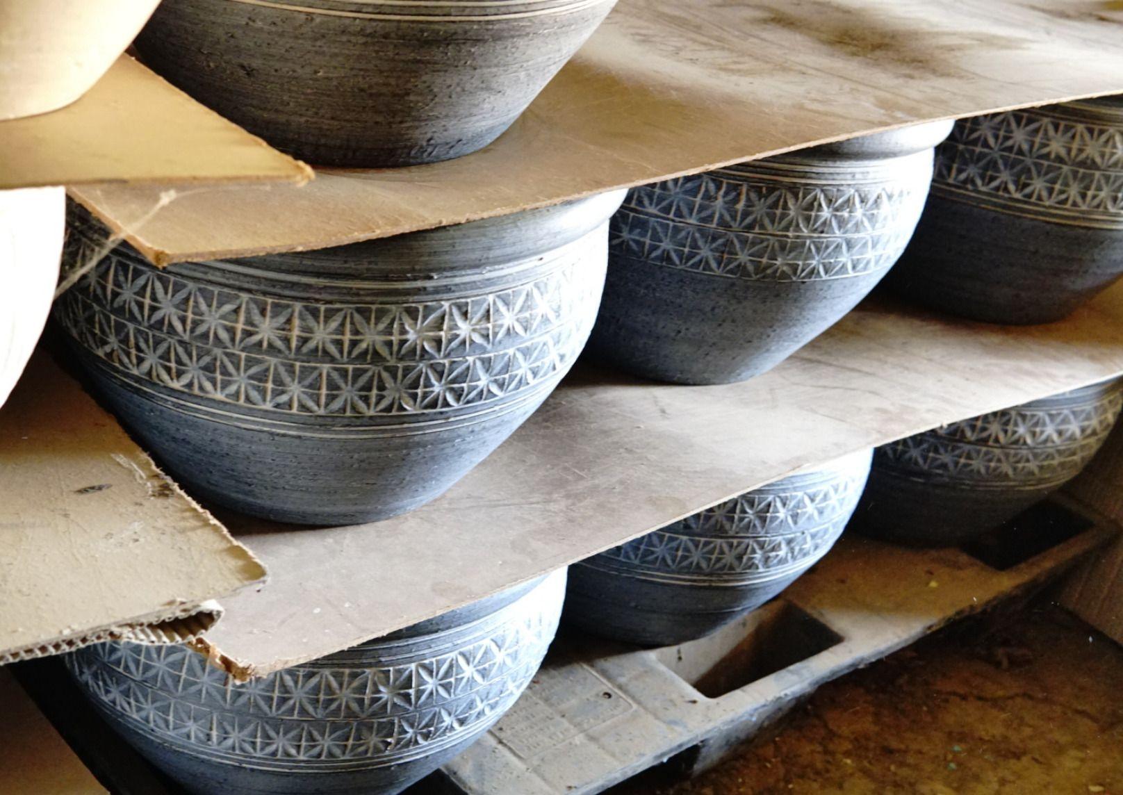 Korat Pottery Gartenmobel Holz Gartenbank Metall Gartenstuhl Klappbar