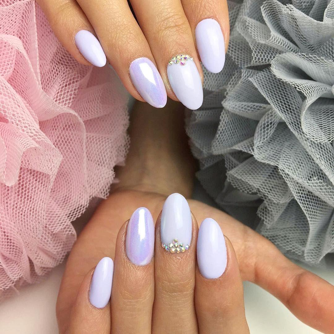 Permalink to Manicure żelowy Paznokcie żelowe