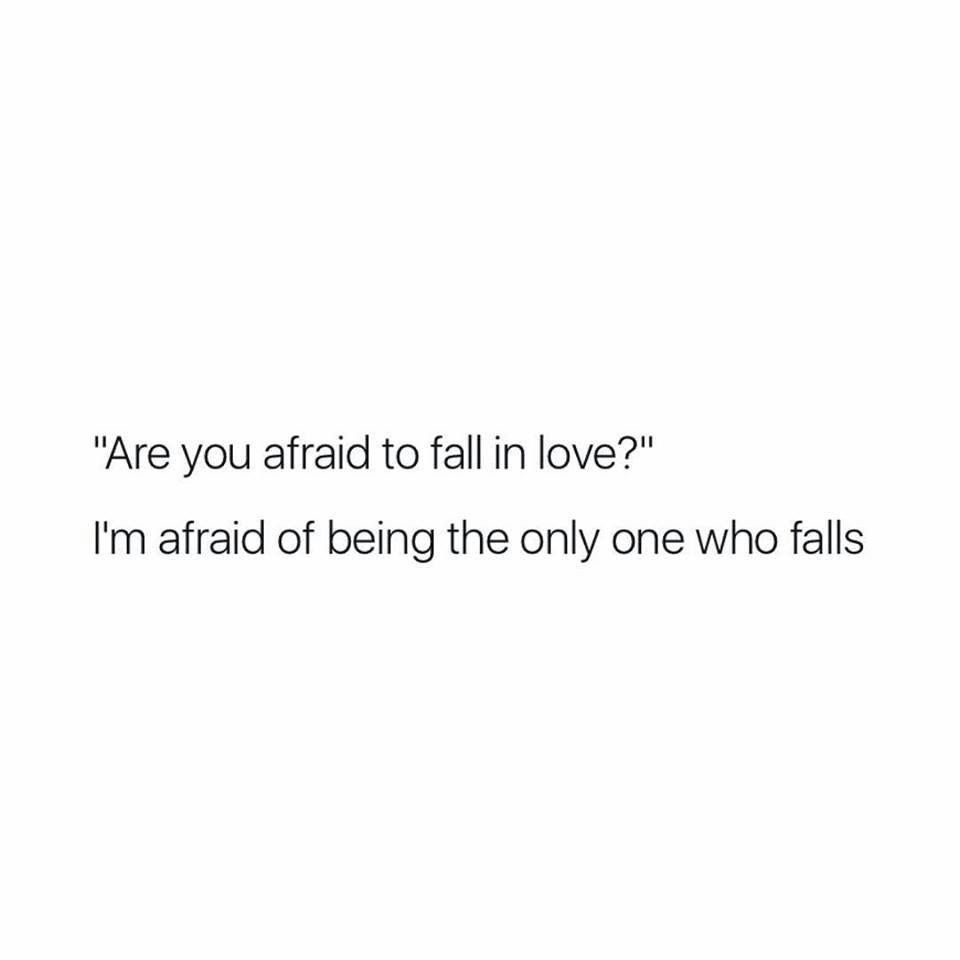 75 Quotes About Falling In Love Unexpectedly Tumblr Paulcong