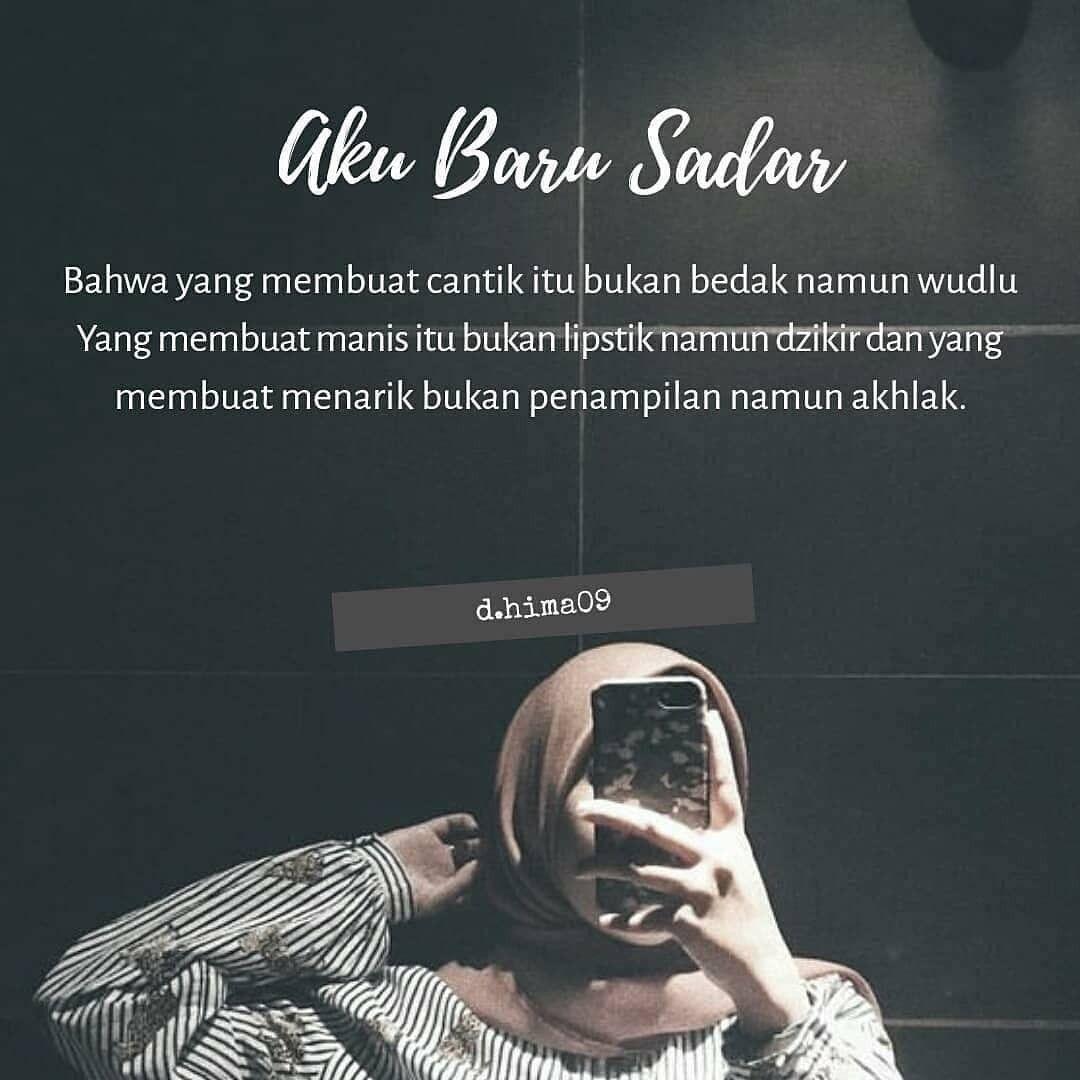 Pin Oleh Myd Di All About Muslim Orang Wajah Lipstik