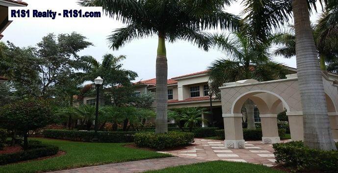 44fb25d8a30ffeb43fb5ce96bd70ec3a - Palm Beach Gardens Florida Rental Properties