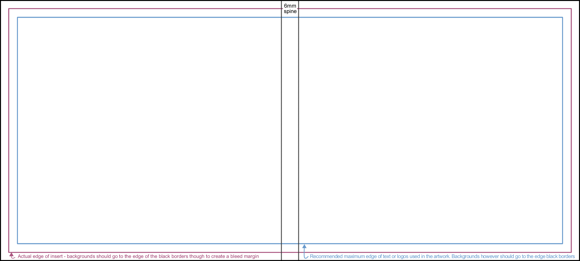 Cd Cover Template. cd templates for jewel case in svg kevin ...