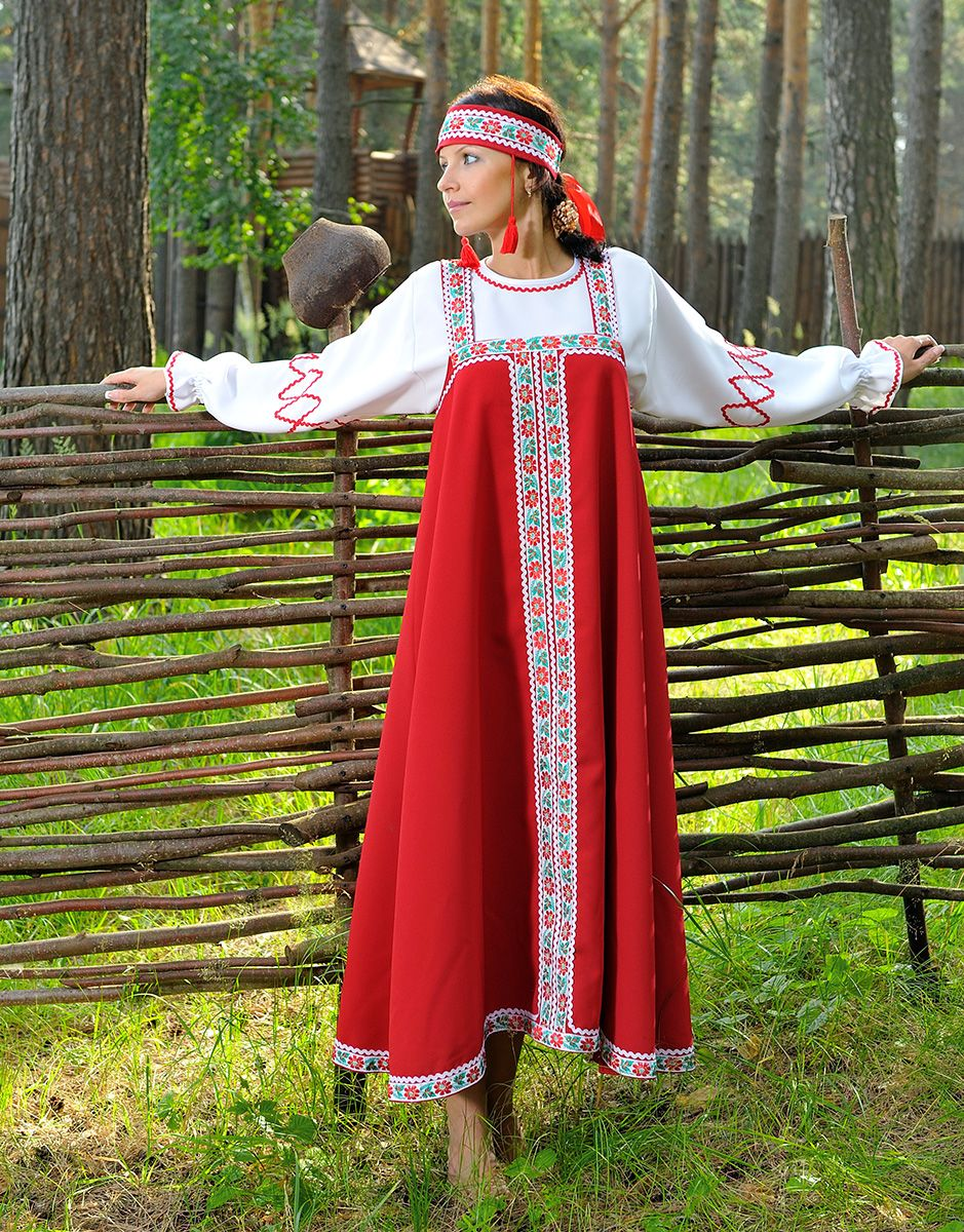 russian sarafan dress russian traditional clothing most authentic russian costumes and dresses at traditional and casual russian clothing for children and adults worldwide shipping