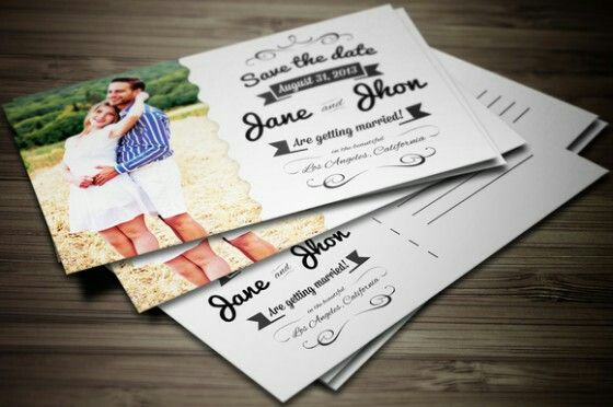 Pin by Eulich McGeown on wedding invitations Pinterest Weddings - free wedding invitation samples by mail