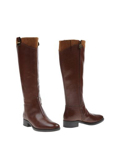 I found this great GEOX Boots on yoox.com. Click on the image above to get a coupon code for Free Standard Shipping on your next order. #yoox
