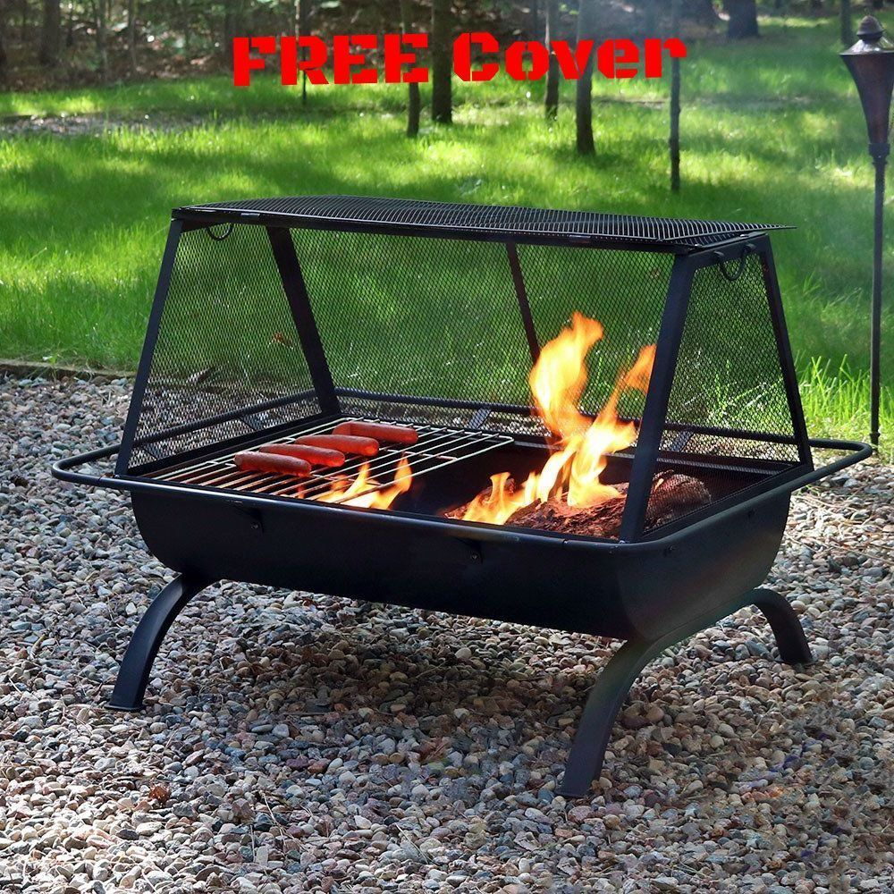 Outdoor Küche Fire Magic Outdoor Fire Bbq Grill