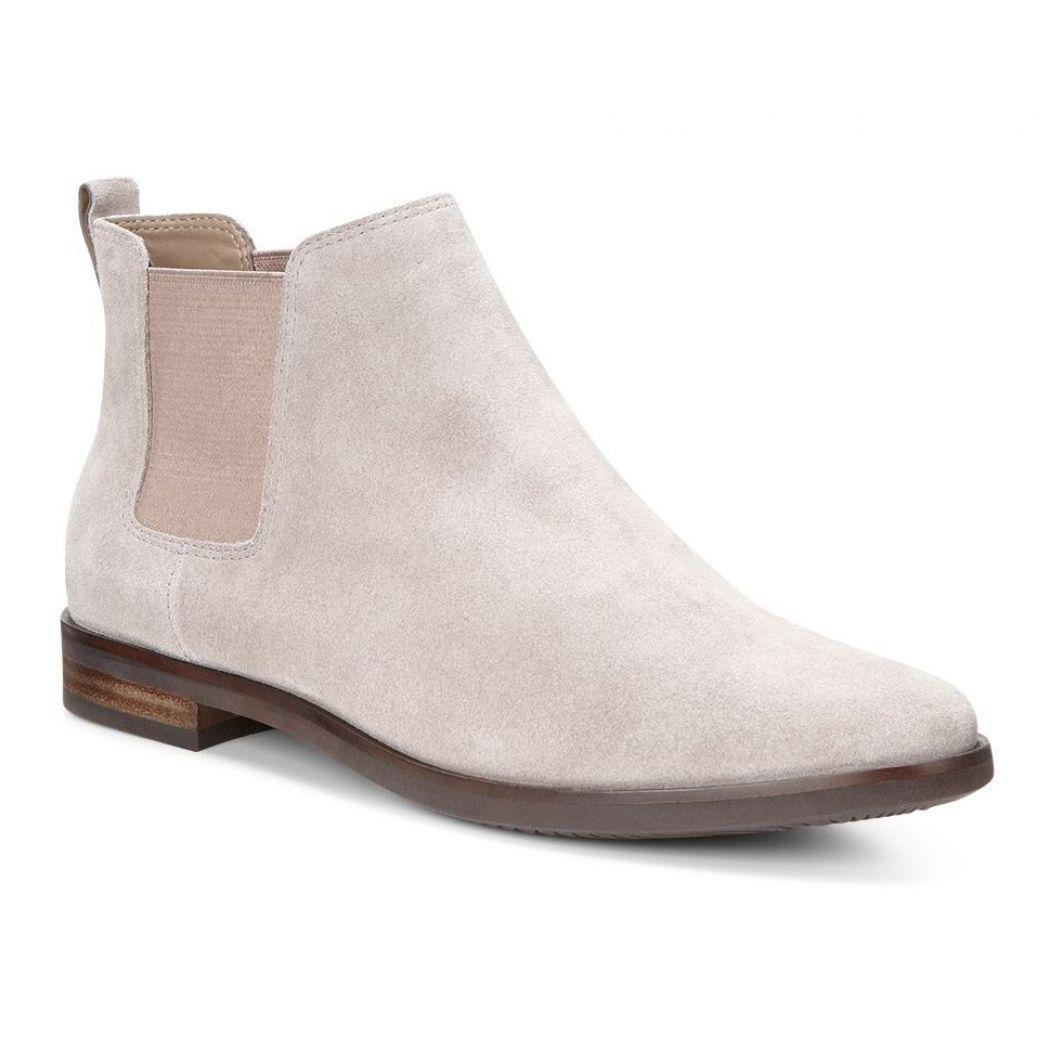 ECCO Aarhus Chelsea Boot | Boots, Chelsea boots, Leather