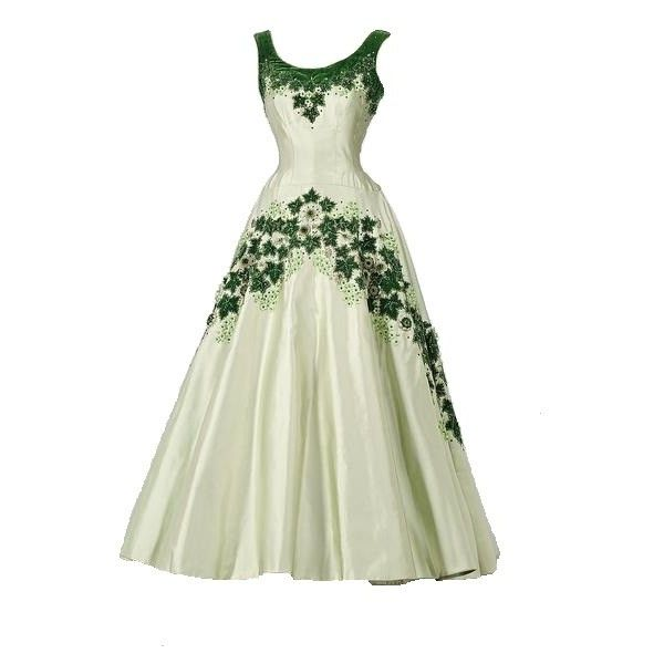 Tumblr ❤ liked on Polyvore featuring dresses, gowns, long dress and ...