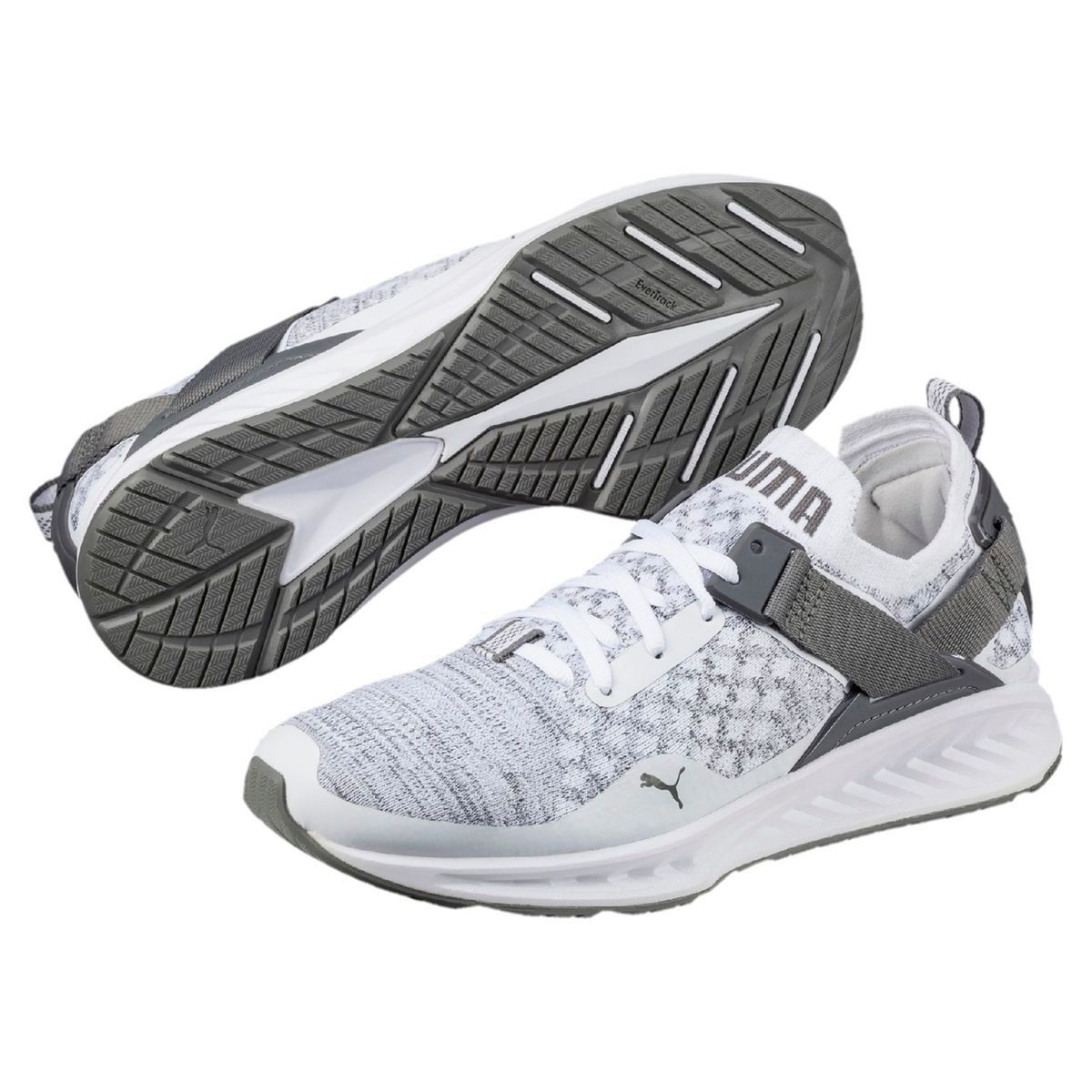 Chaussures Ignite Evoknit Low Taille : 42;41;43;44;44 12