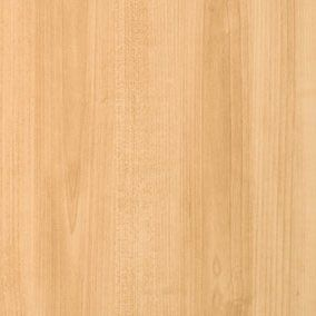 Peelstix By Dackor 54 X 360 Peel And Stick Laminate Wall Paneling Color Natural Maple Wood Veneer Laminate Wall Wood Texture Seamless