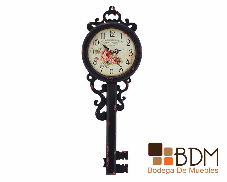 relojes pared diseño adorno - Google Search   Diseño Reloj Pared ...