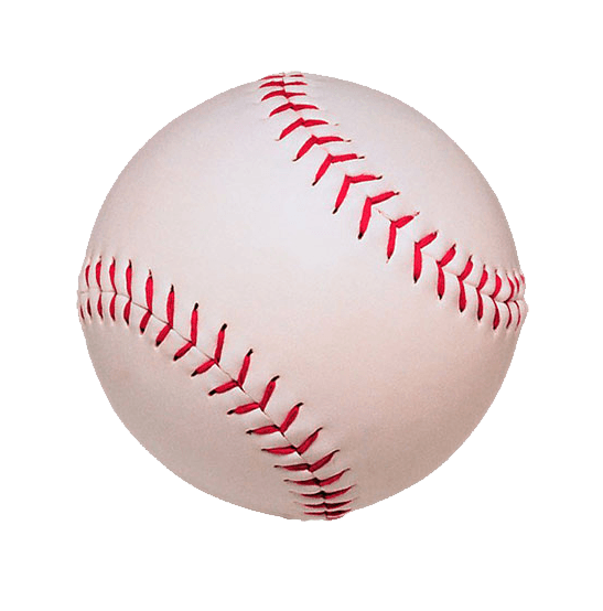 Baseball Transparent Sport Image Free Png Images Breakfast Food List Workout Food Soup Diet