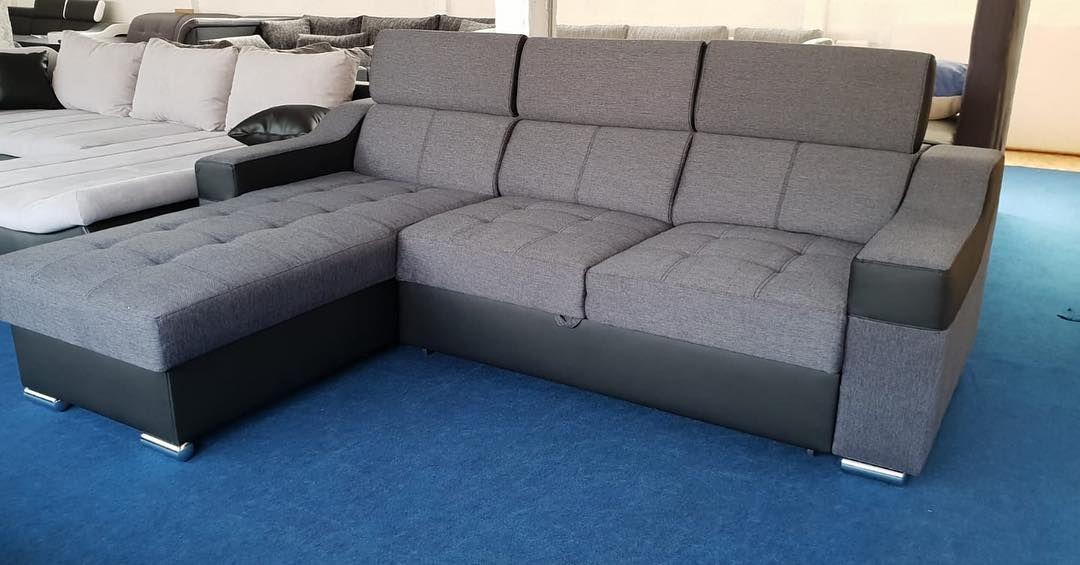 Canape D Angle En 2020 Canape Angle Mobilier De Salon Meuble De Style