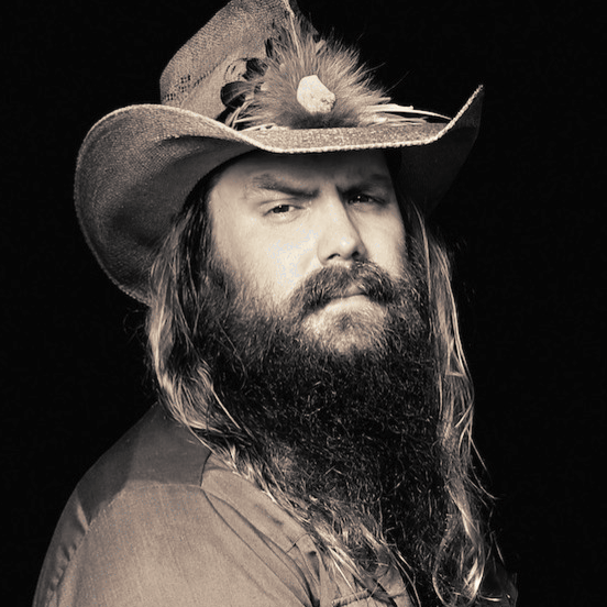 Sooo hoping I can trade a day of work so I can surprise Justin with Chris Stapleton tickets August 19 for our anniversary ❤️❤️ will know by Friday HE WILL BE SO EXCITED