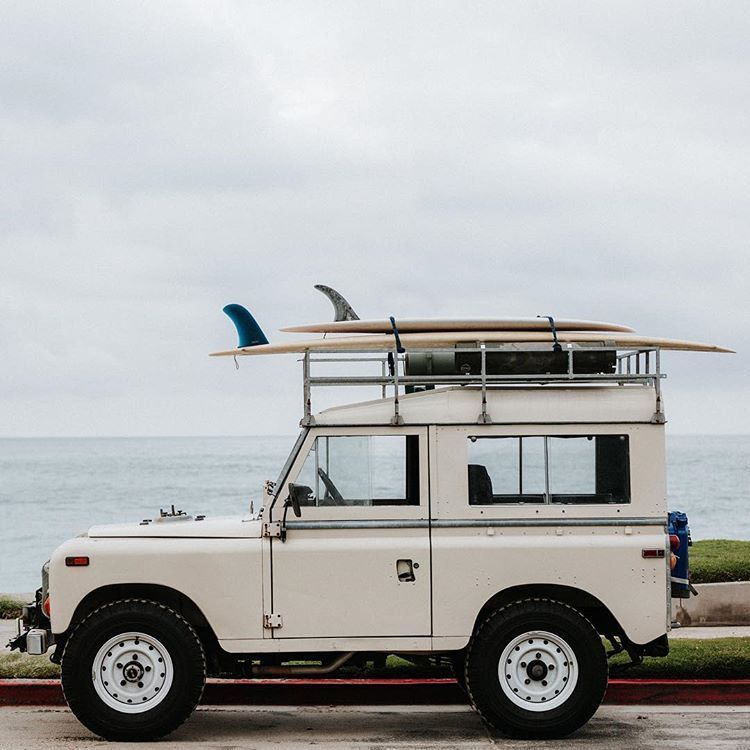 North Menswear on Instagram Cant cease fascinated by this 74 Land Rover Ought to we do extra rad automobile shoots What do you guys need to see subsequent northmenswear