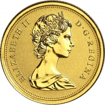 Buy 2015 10 1 4 Oz Gold Maple Leaf 1965 Queen Effigy Online For 793 63 At Texas Bullion Exchange Buy Gold Jewelry Gold Bullion Coins Canadian Gold Coins