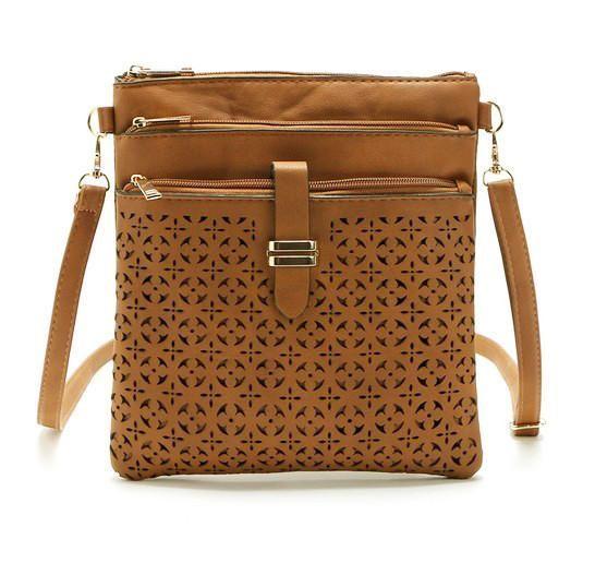 Handbags   Wallets - 2017 Small Casual women messenger bags PU ... ddfaf059d0d81