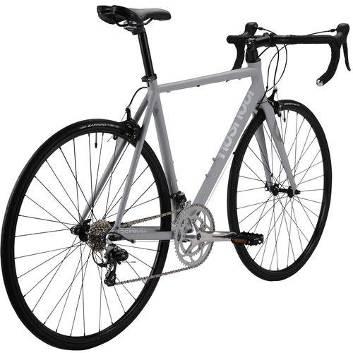 Nashbar Al1 W Shimano Sora 3500 475 Road Bike Bike Bicycle