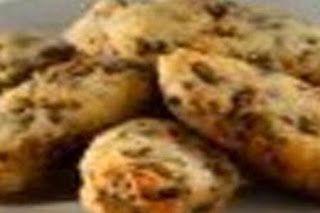 Resep Cara Membuat Lento Resep Cara Membuat Masakan Jawa Kuno Enak Komplit Makanan Resep Masakan Indonesia Resep