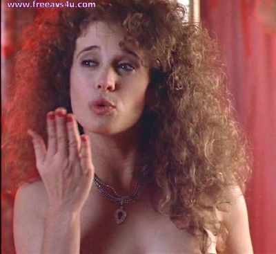 Hairy big women potos sorry
