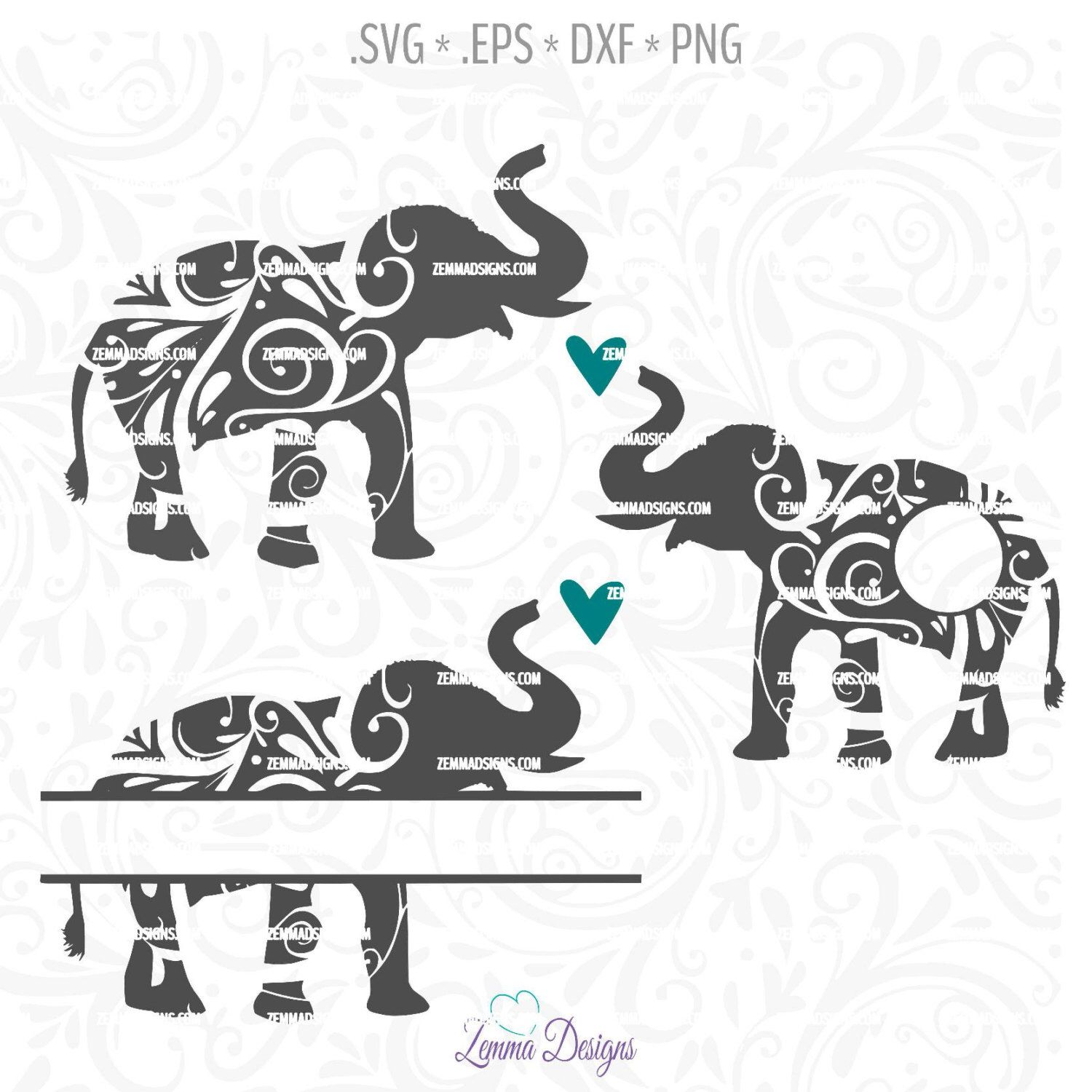 Dxf Big Time Svg Clipart Jpg Cut File Vector Art Png Svg Eps Baby Elephant Craft Supplies Tools Paper Party Kids