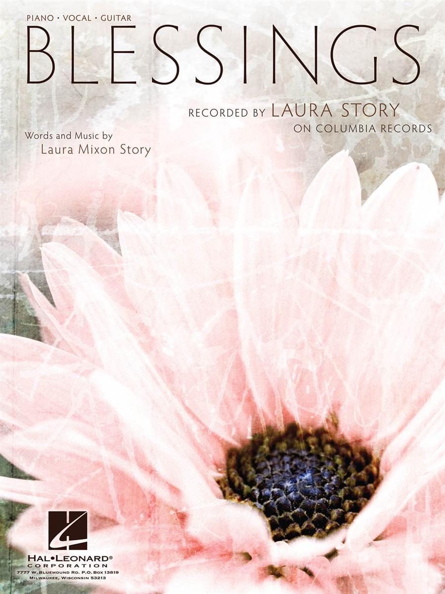 grace laura story sheet music - Google Search