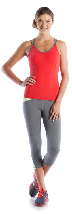 Cute Workout Clothes Womens Workout Outfits Neon Workout Clothes Workout Clothes