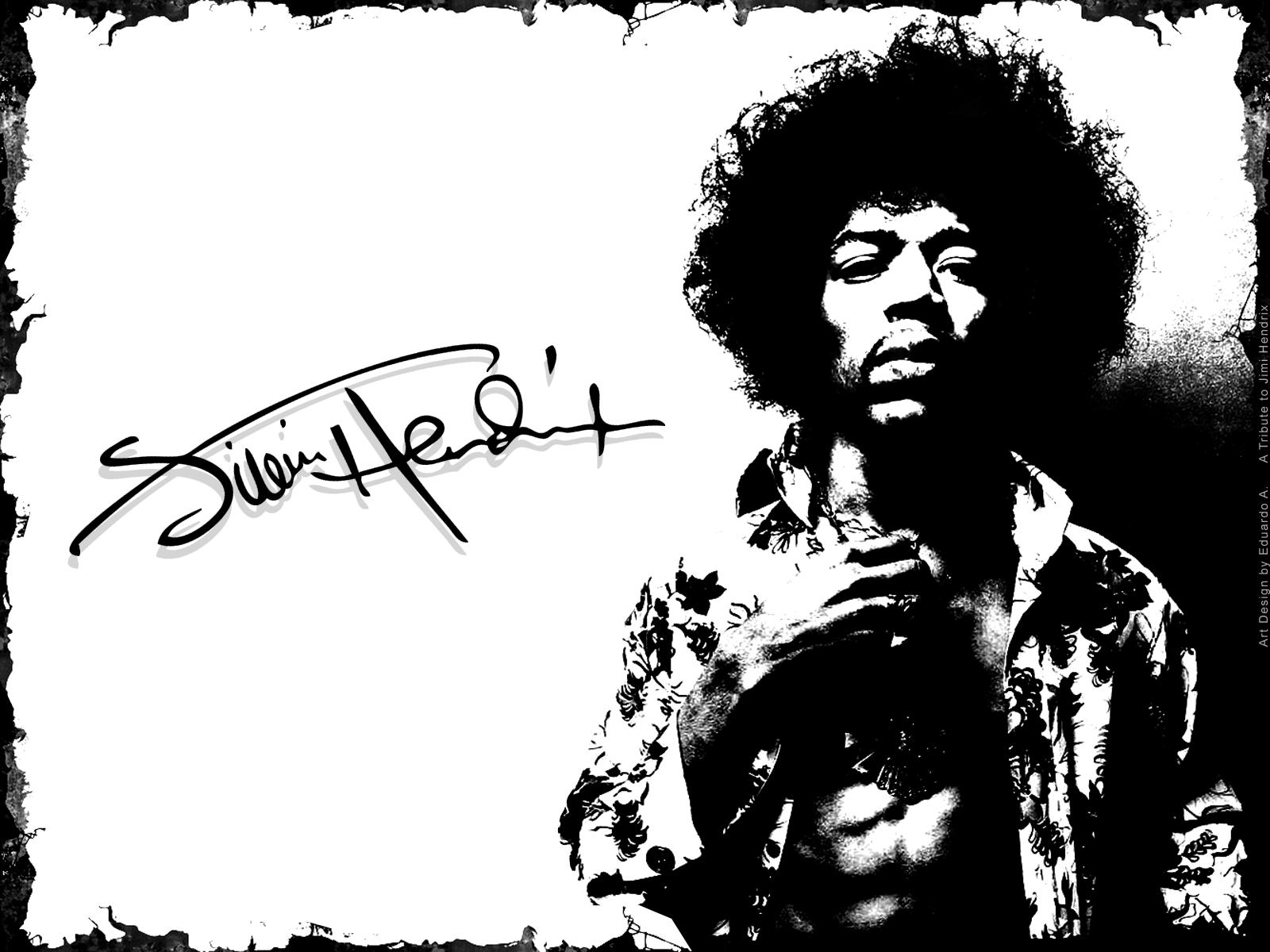 Jimi Hendrix Jimi Hendrix Hendrix Photo [ 1200 x 1600 Pixel ]