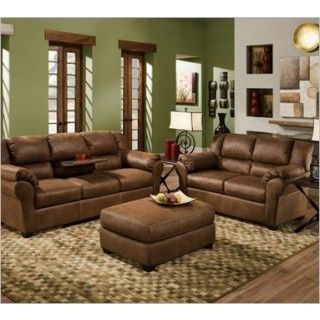 Shop For Chairs U0026 Ottomans Living Room ,, Furniture , At Big Sandy  Superstores