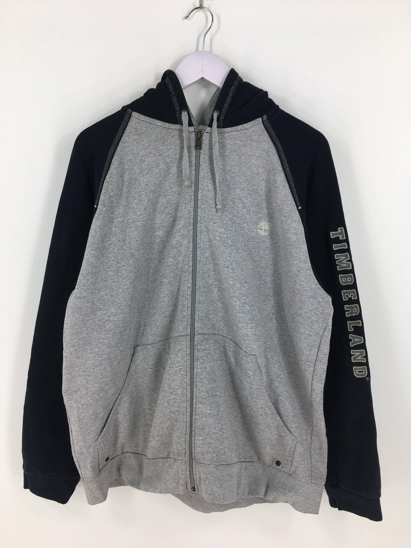 This Item Is Unavailable Sweater Hoodie Zipper Hoodie Gray Jacket